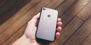 Réduire le coût de la réparation liée à votre iPhone