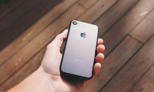 Réduire le coût de la réparation liée à votre iPhone 1