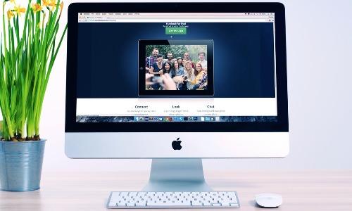Créer son propre site web est devenue très simple avec Orson