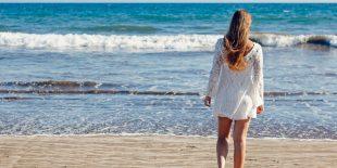 Abdominoplastie : une opération qui change la vie