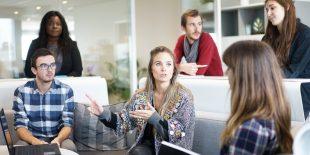 Découvrez les nombreux avantages d'un logiciel de gestion