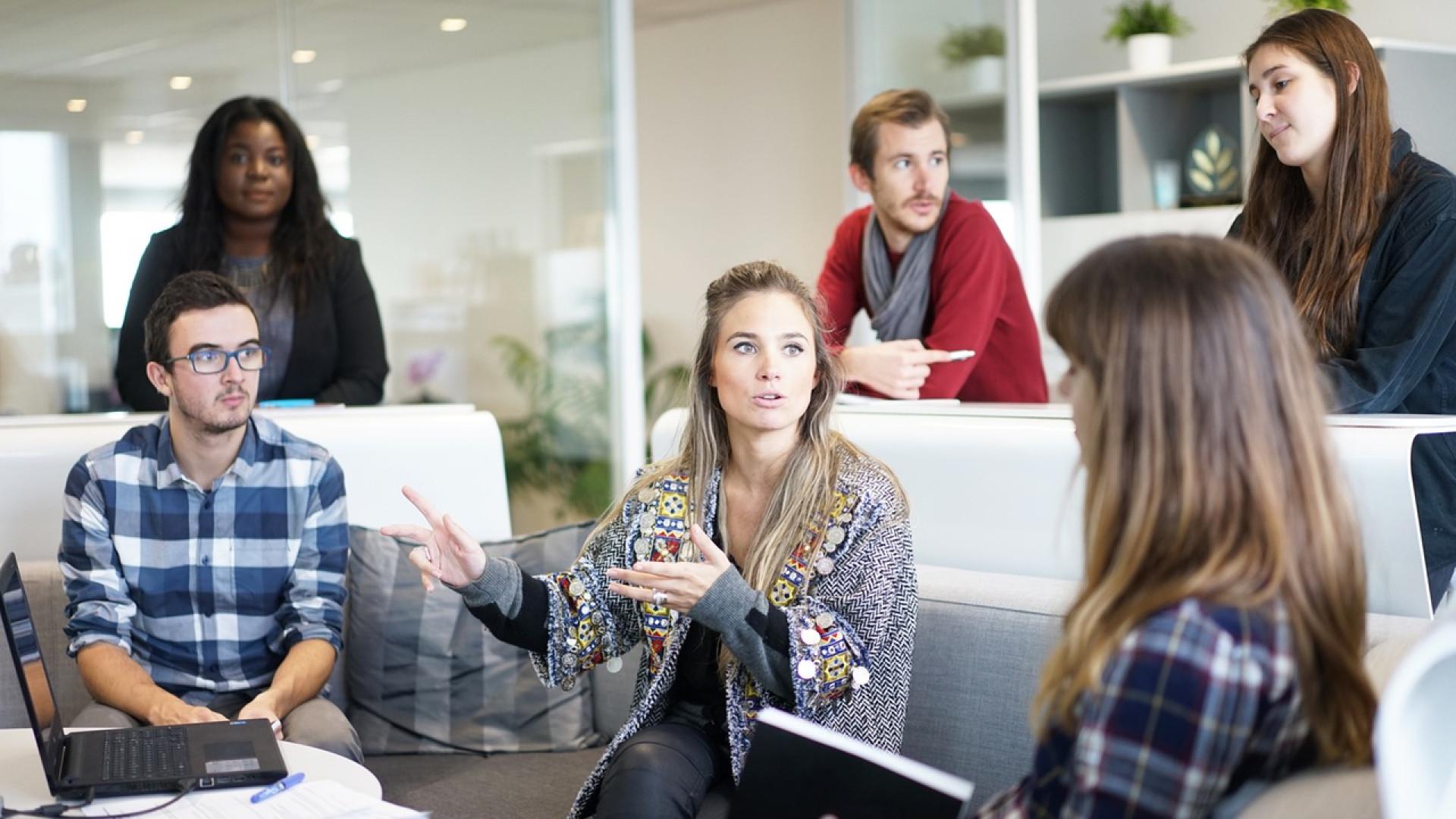 Développer un business : donner de la visibilité à votre commerce en ligne 1