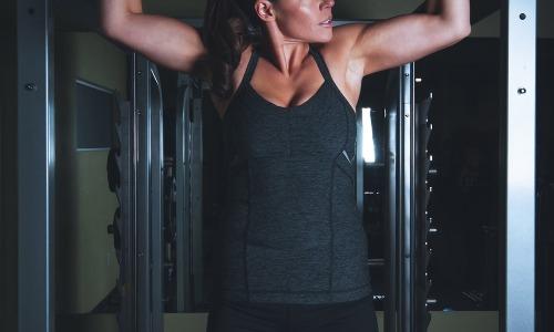 La révolution digitale avec la pratique de la gym