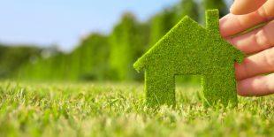 Améliorer le bilan énergétique de sa maison en l'isolant