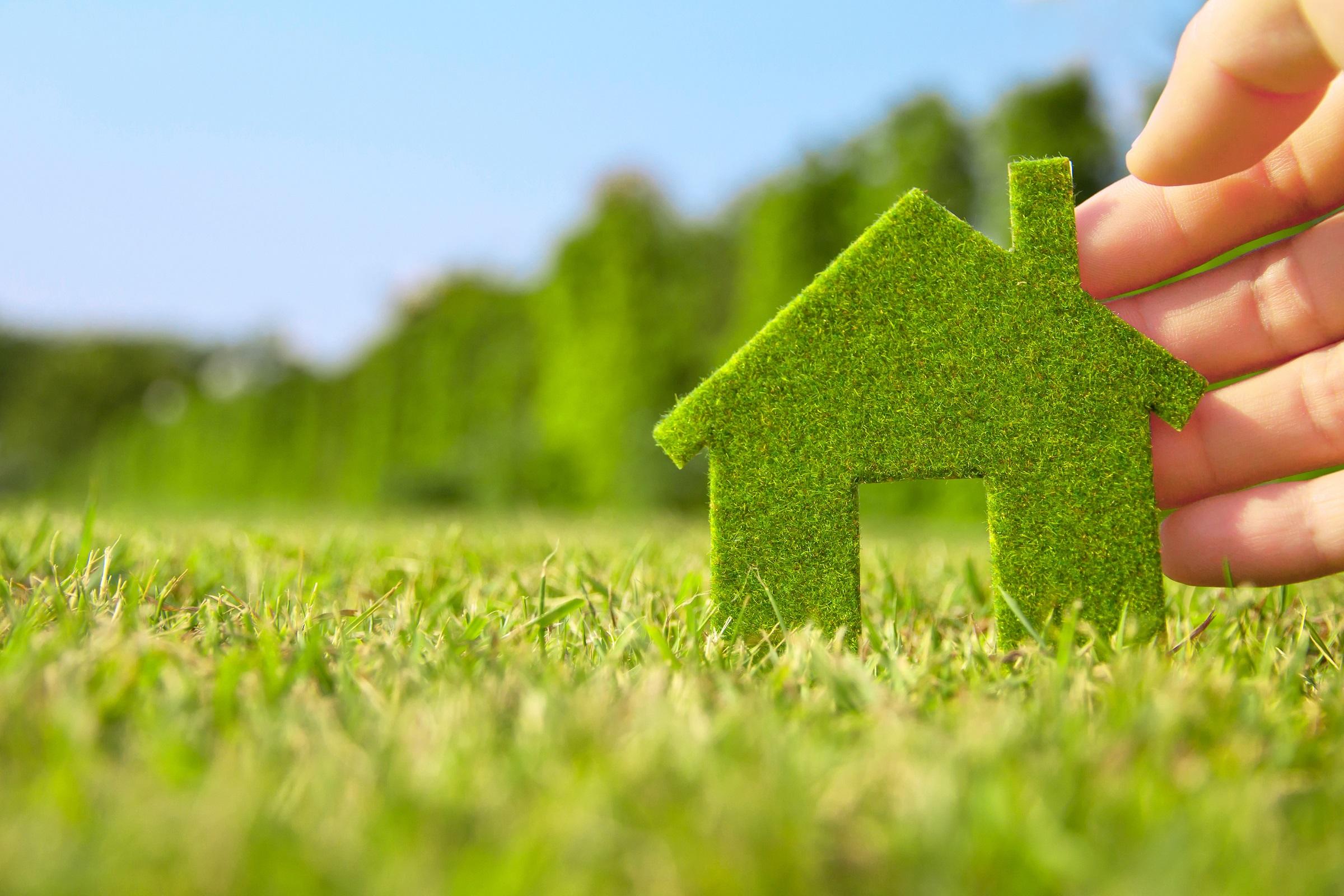 Améliorer le bilan énergétique de sa maison en l'isolant 1