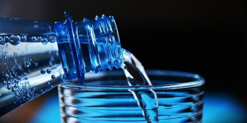 Assurez un confort de travail à vos collaborateurs avec un accès à l'eau fraîche