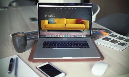 Mettre en place des campagnes de webmarketing 3