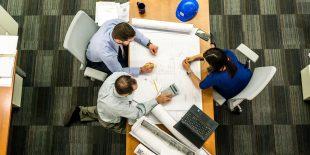 Obtenez une habitation de grande qualité en faisant appel à un architecte