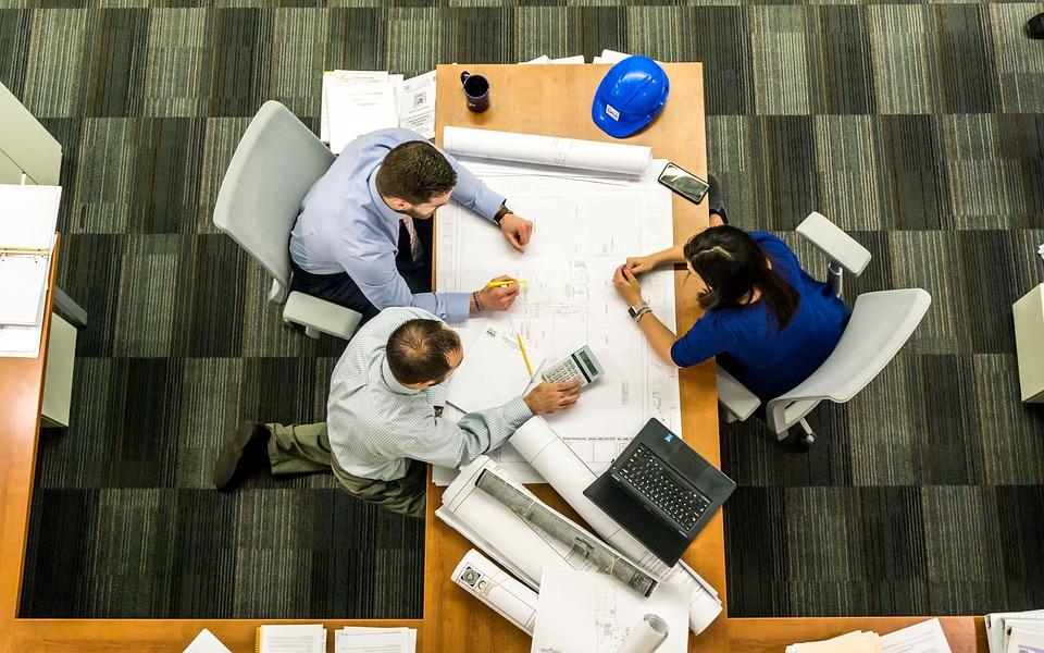 Obtenez une habitation de grande qualité en faisant appel à un architecte 1