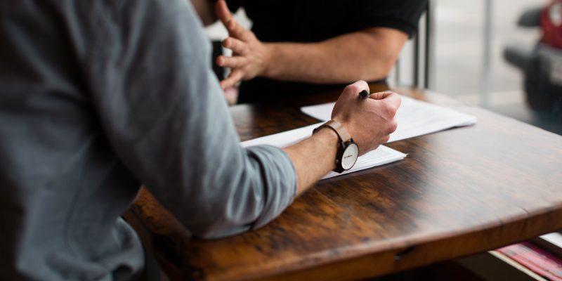 L'expert-comptable : la main droite de votre entreprise