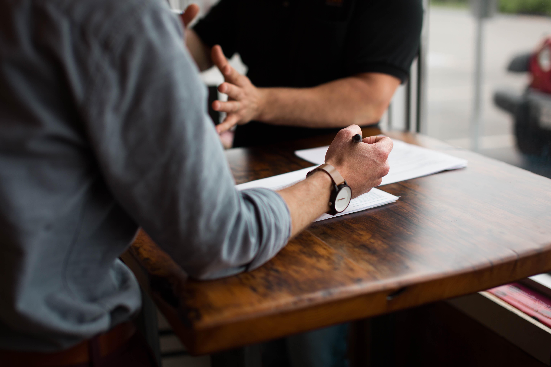L'expert-comptable : la main droite de votre entreprise 2