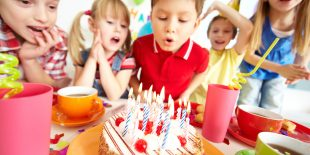 Que faire pour offrir le plus bel anniversaire à votre enfant ?
