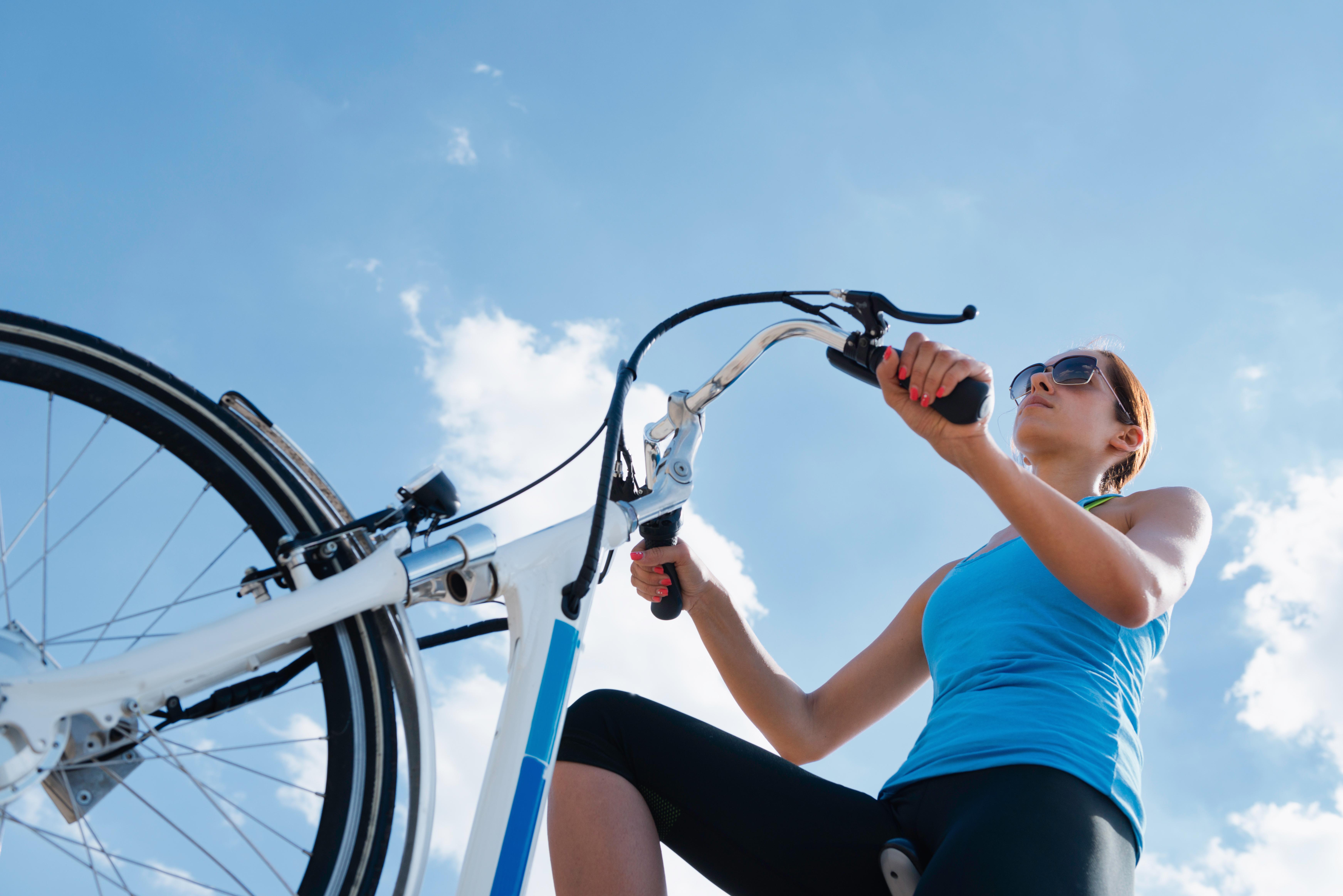 Comment bien choisir son vélo électrique ? 1