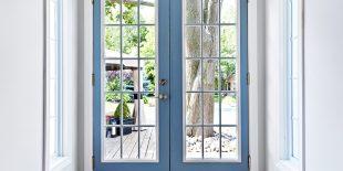 Améliorez l'isolation de votre maison avec les bonnes fenêtres