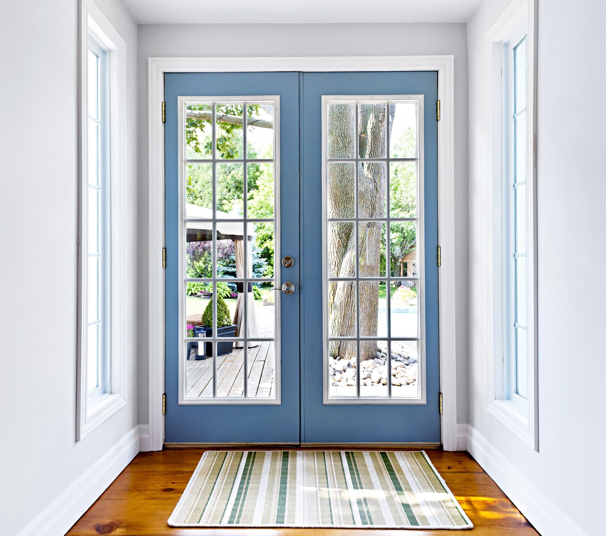 Améliorez l'isolation de votre maison avec les bonnes fenêtres 10
