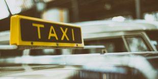 Prendre un taxi à moindre frais : c'est possible
