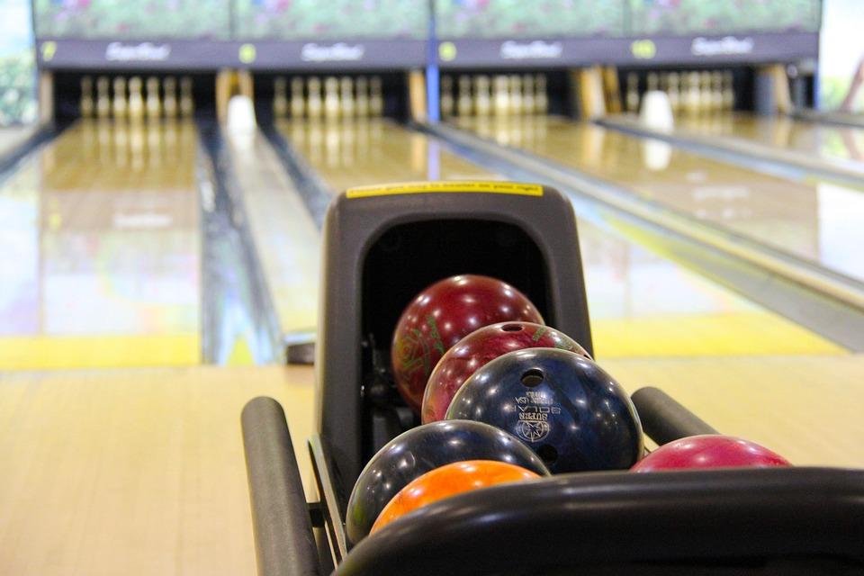 Les règles de base à savoir pour bien jouer au bowling 1