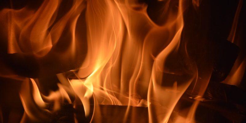 Le poêle : la solution moderne et efficace pour se chauffer au bois