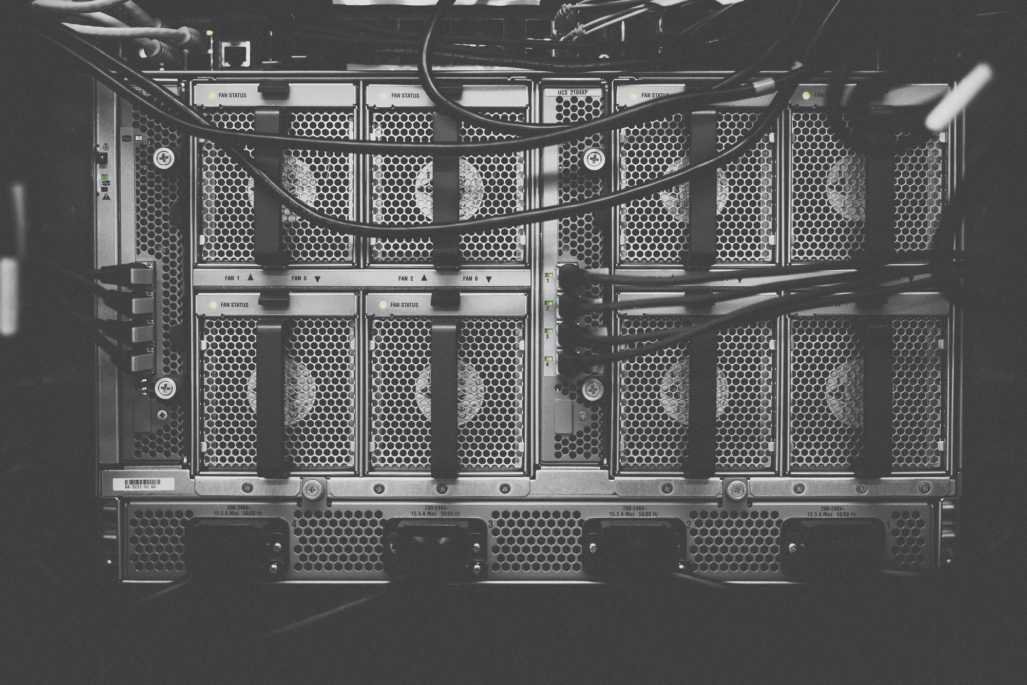 A quoi sert la RAM dans un ordinateur ? 4