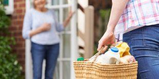 Des spécialistes du ménage à votre domicile ? C'est possible !