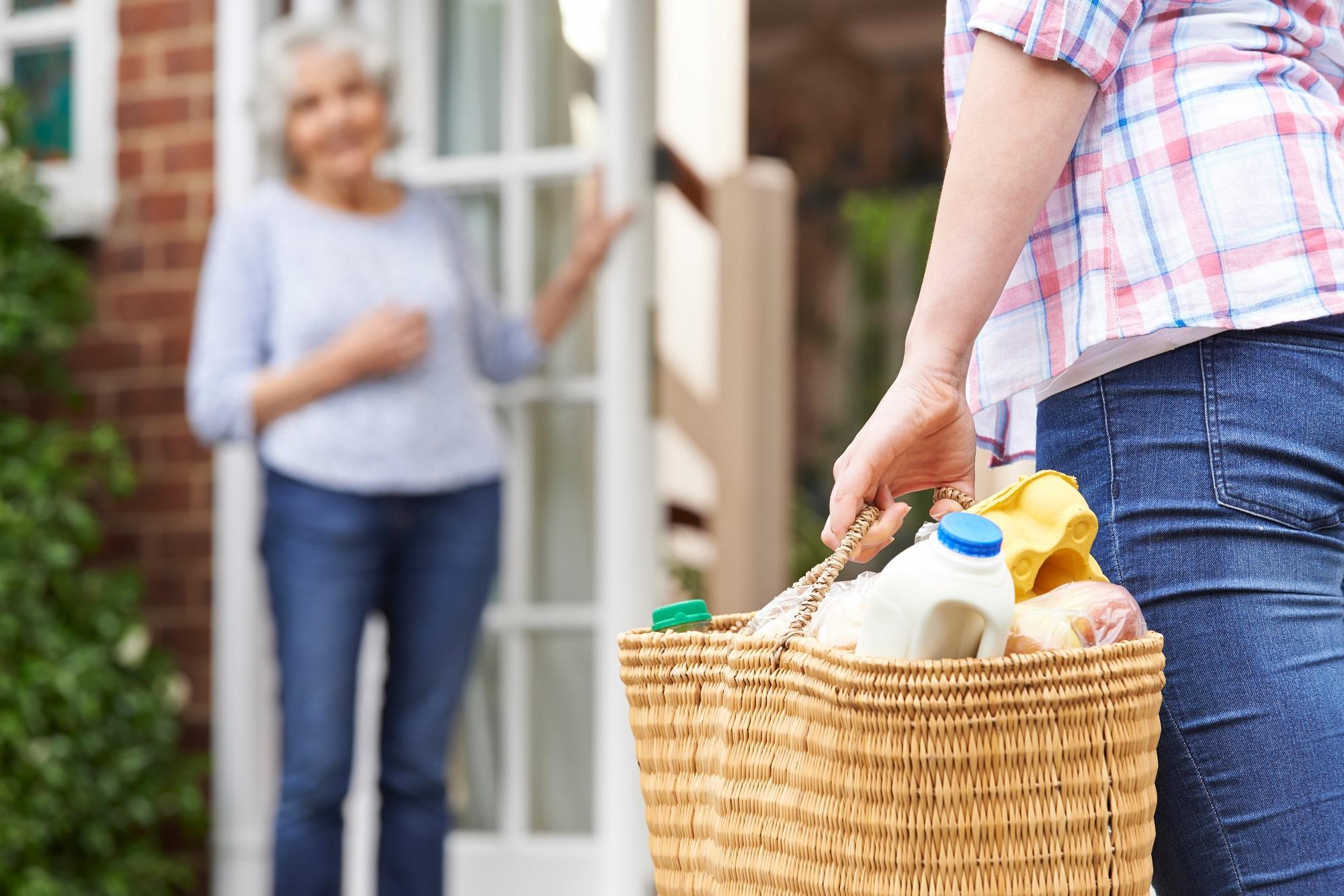 Des spécialistes du ménage à votre domicile ? C'est possible ! 1