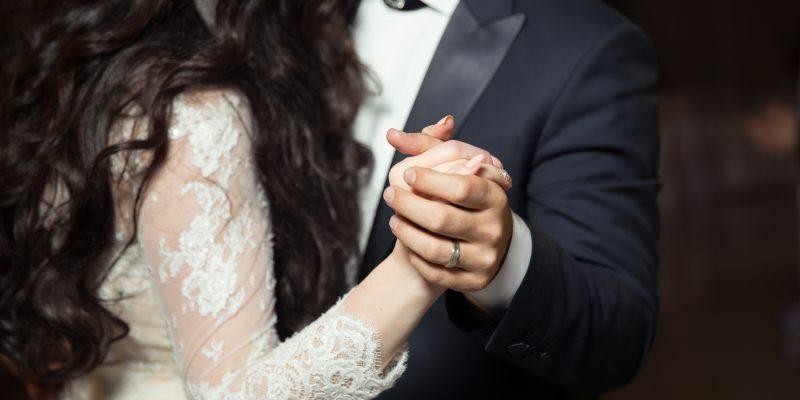 Comment rendre un mariage unique ?