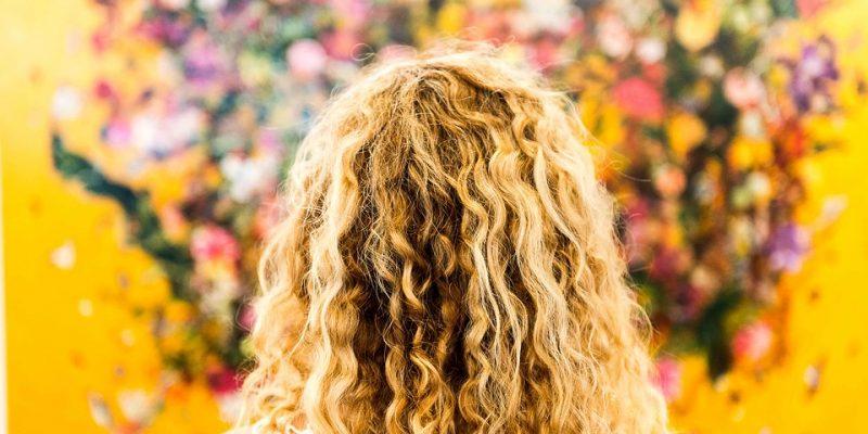 Ce qu'il faut faire et ne pas faire pour prendre soin de ses cheveux