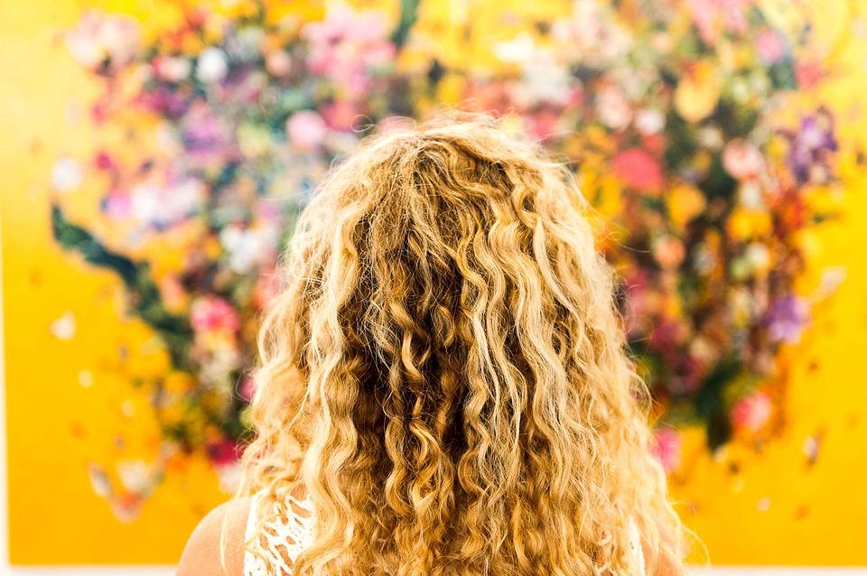Ce qu'il faut faire et ne pas faire pour prendre soin de ses cheveux 7