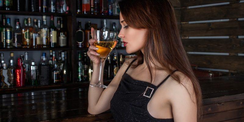 Le cocktail sans alcool : l'alternative idéale pour votre soirée