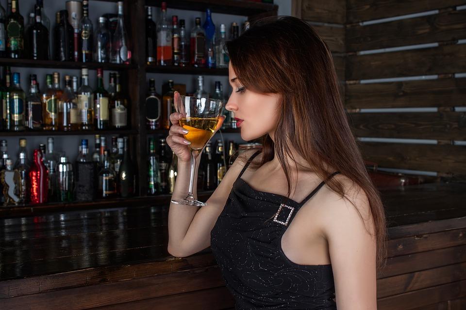 Le cocktail sans alcool : l'alternative idéale pour votre soirée 2