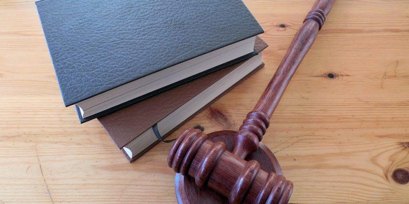 Les différents avocats que vous trouverez dans le monde du droit