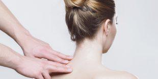 Le Reiki et le massage : des pratiques similaires pour votre bien-être