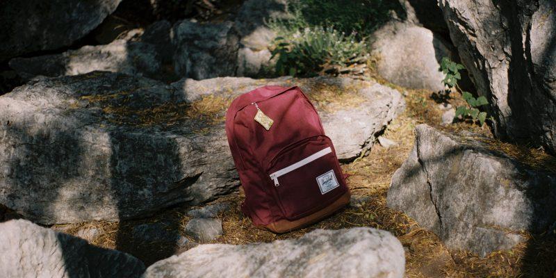 Comment choisir son sac à dos ?