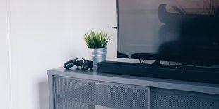 Que choisir entre une télévision LCD et OLED ?