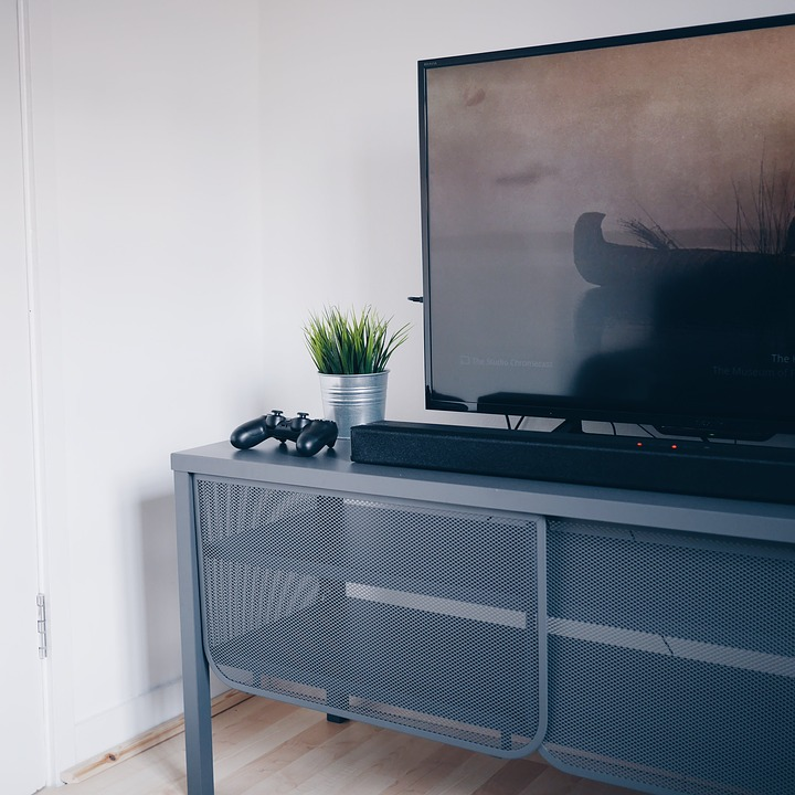 Que choisir entre une télévision LCD et OLED ? 5