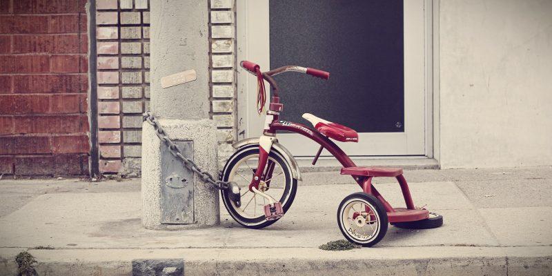 L'importance de choisir le bon antivol pour son vélo
