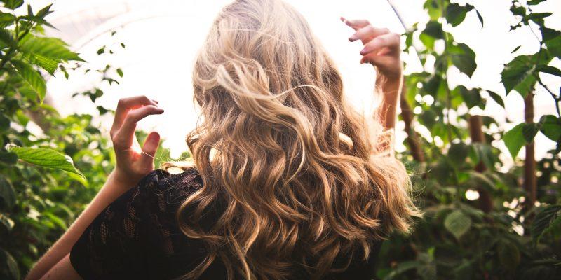 Pourquoi porter des rajouts de cheveux ?
