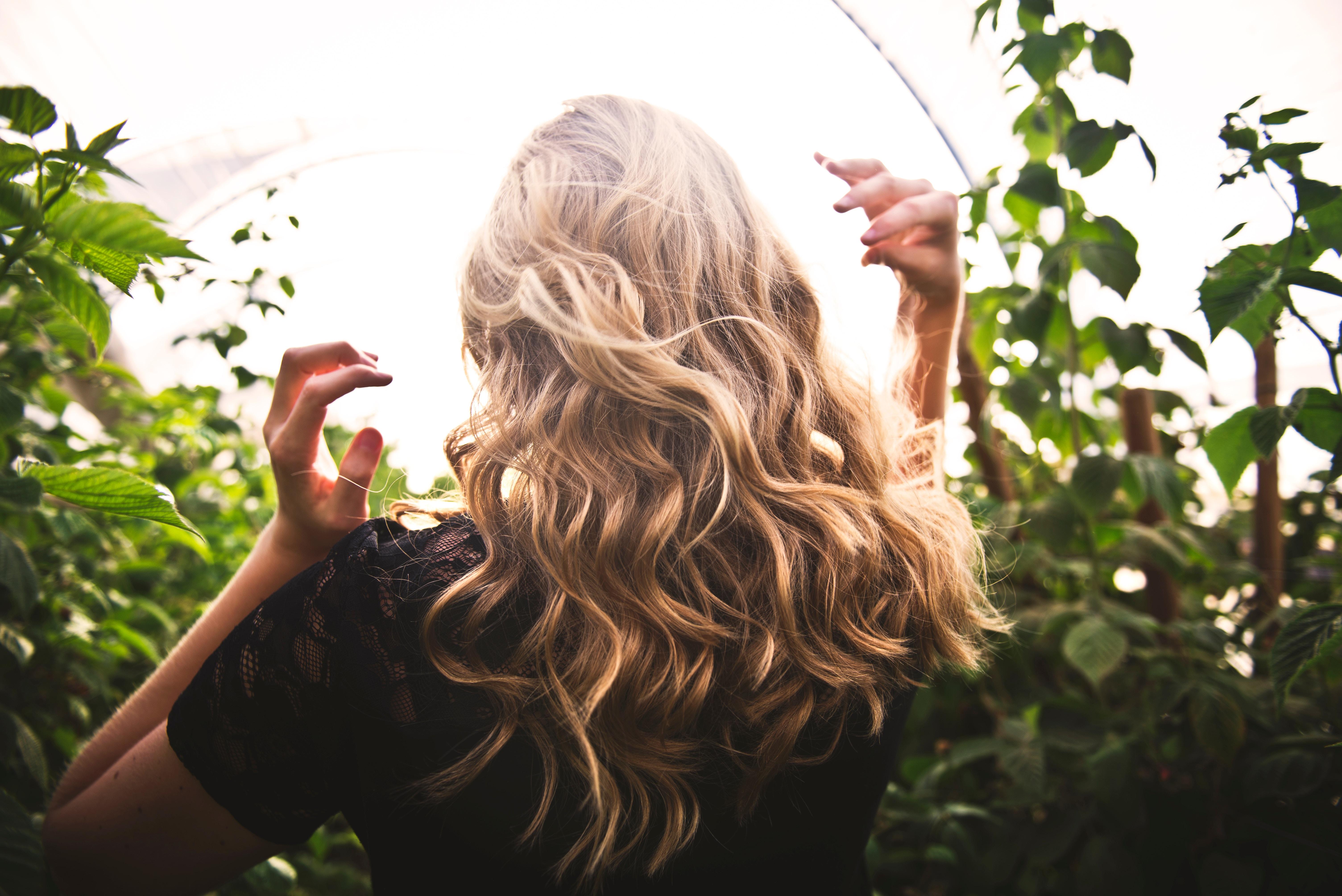 Pourquoi porter des rajouts de cheveux ? 1