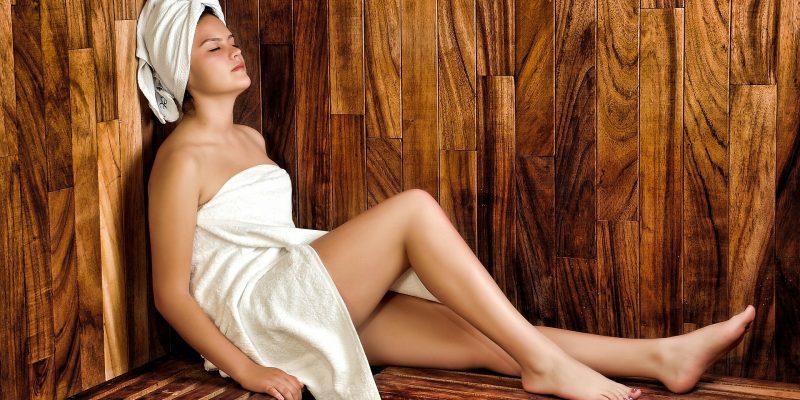 Comment bien pratiquer le sauna ?