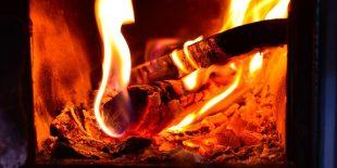 Le poêle à bois comme chauffage d'appoint