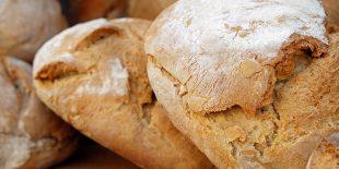 Comment bien réaliser son pain à la maison ?