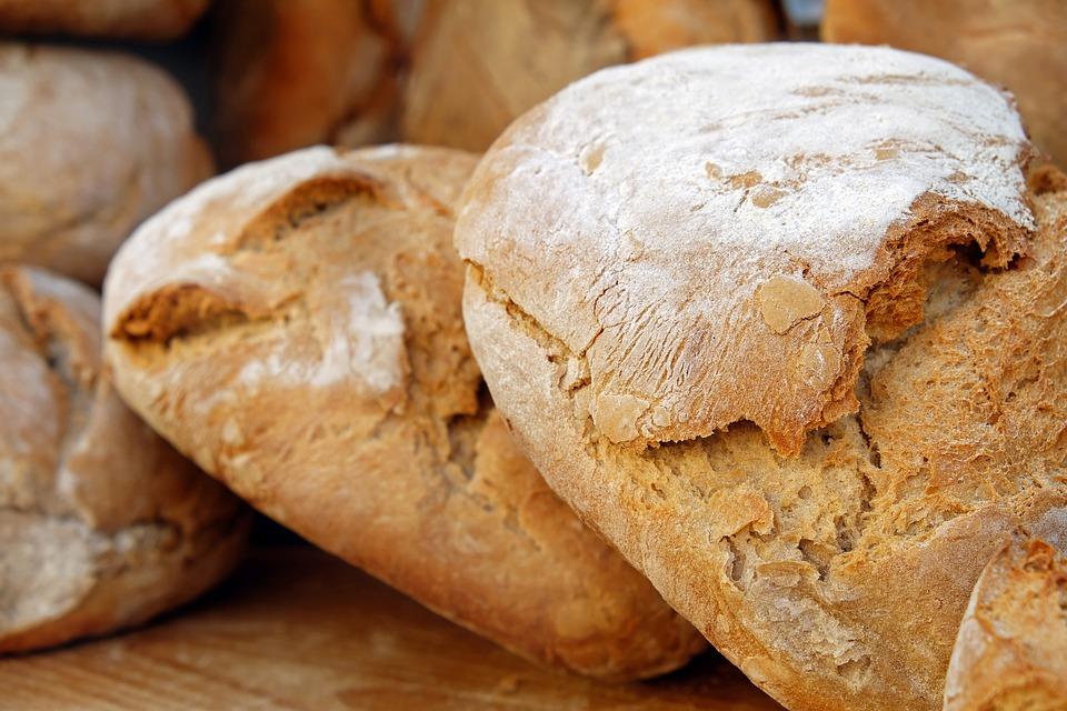 Comment bien réaliser son pain à la maison ? 1