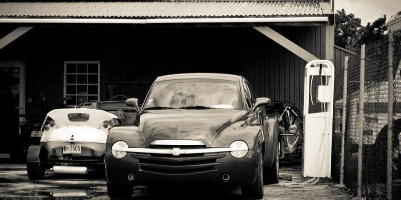 Choisissez le bon garage pour faire entretenir son véhicule