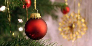 Magasin sur Lourdes : l'idéal pour la décoration de Noël