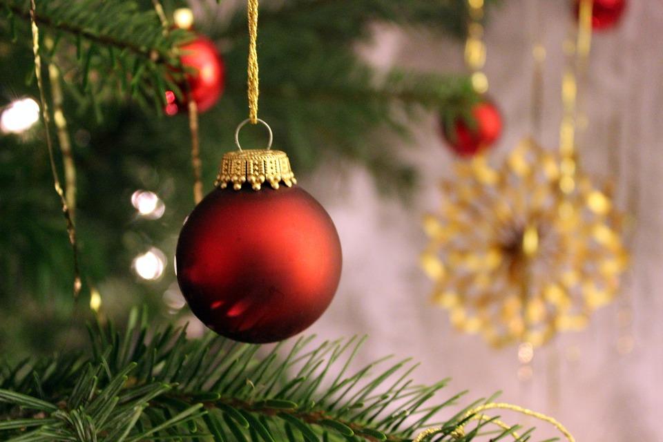 Magasin sur Lourdes : l'idéal pour la décoration de Noël 1