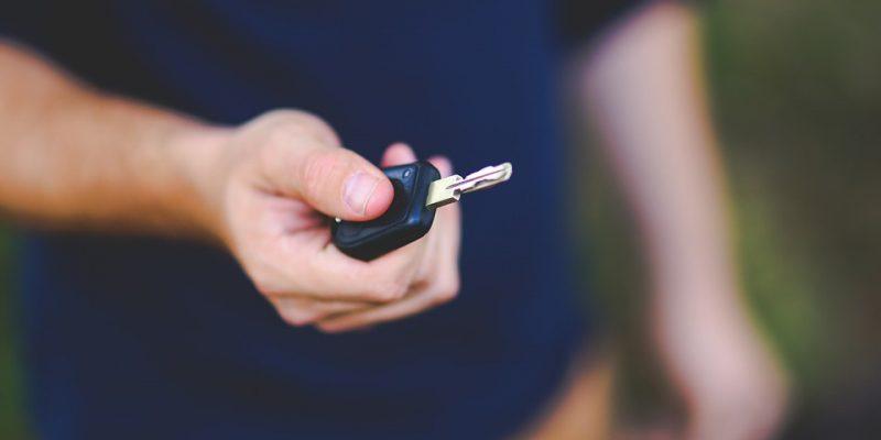 Comment mettre en location sa voiture ?