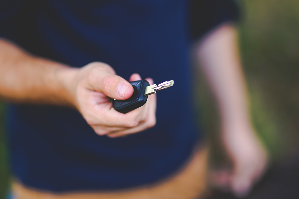 Comment mettre en location sa voiture ? 3