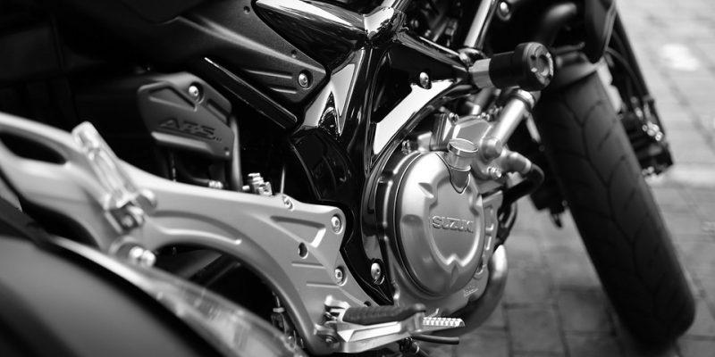 Bien choisir son équipement pour faire de la moto