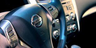 La voiture d'occasion : une vraie bonne alternative au neuf ?