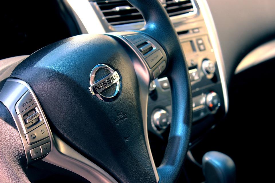 La voiture d'occasion : une vraie bonne alternative au neuf ? 4